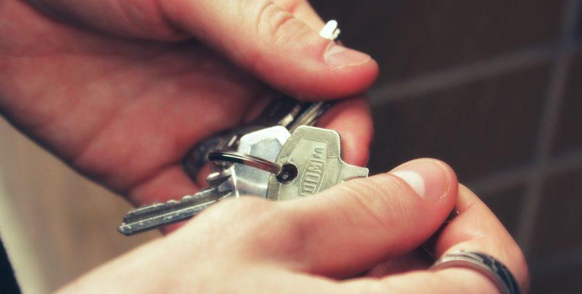 keys 2251770 1280 840x424 1