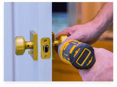 residential locksmith